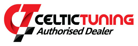 Celtic Tuning Authorised Dealer